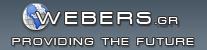 Webers Internet